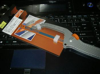 IMGP5306.JPG