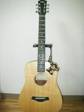s-IMGP5249.jpg